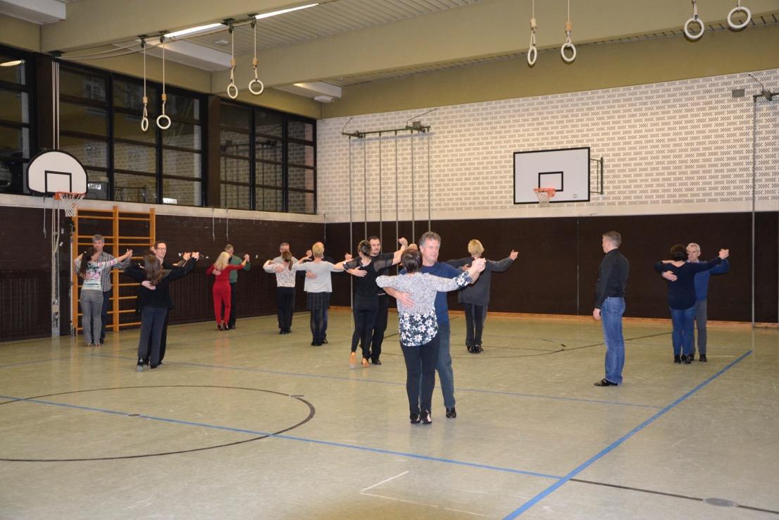 Grundschule FT Ringsee